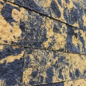 Цокольный камень 1