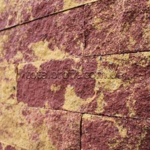 Цокольный камень 2