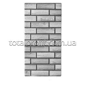 elastolith1