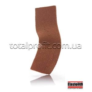 elastolith14