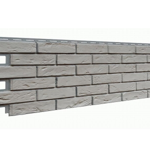 fasadnie-paneli- (1)
