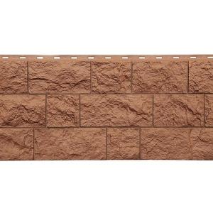 fasadnie-paneli- (17)