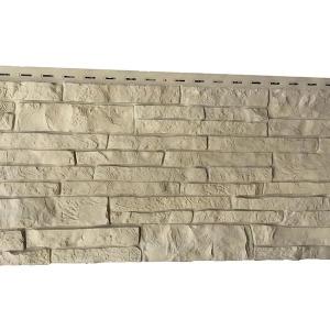 fasadnie-paneli- (18)