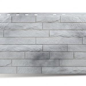 fasadnie-paneli- (3)