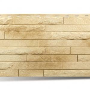 fasadnie-paneli- (4)