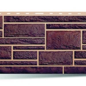 fasadnie-paneli- (5)