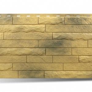 fasadnie-paneli- (6)