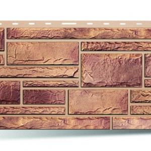 fasadnie-paneli- (7)