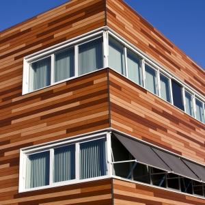 BU2_Fassade-Holzlook-Vinylit_300dpi