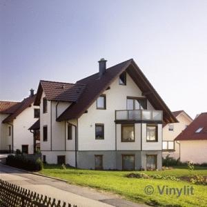 Vinylitfoto (1)
