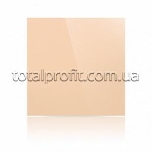 Keramogranit (1)