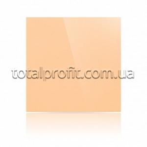 Keramogranit (2)