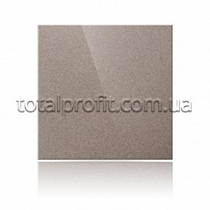 Keramogranit (3)